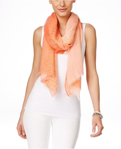 INC International Concepts - Ombre Scarf