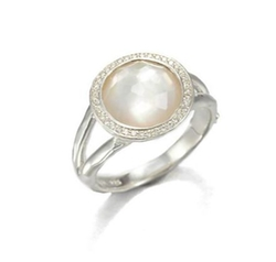 Ippolita  - Mini Lollipop Ring