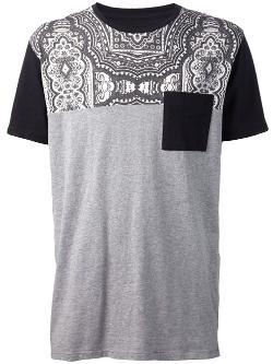 Zanerobe  - Reap T-shirt