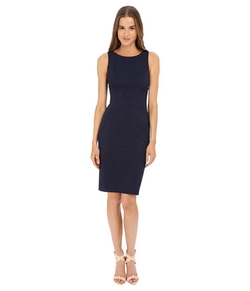 Zac Zac Posen - Melina Dress