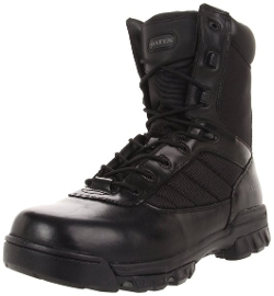 Bates - Ultra-Lites Tactical Work Boots