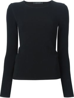 Cédric Charlier - Fine Knit Sweater
