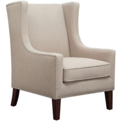 JC Penny - Hadley Wing Chair