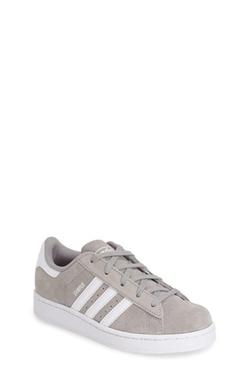 Adidas -