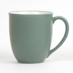 Noritake - Colorwave Mug
