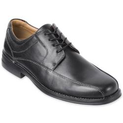 Dockers  - Milbury Mens Leather Dress Shoes