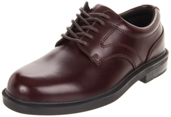 Deer Stags - Times Plain Toe Oxford Shoes