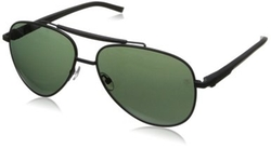 Tag Heuer  - Automatic Aviator Sunglasses