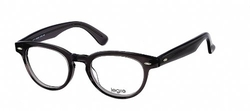 Legre - Resin Frame Eyeglasses