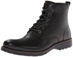 Rockport - Total Motion Street Combat Boots