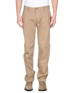 Guess - Casual Chino Pants