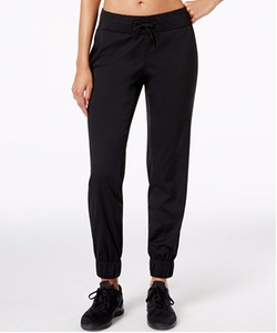 The North Face  - Aphrodite Jogger Pants