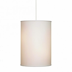 Tech Lighting - Delancey Pendant Lamp