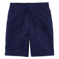 Okie Dokie - Cargo Shorts