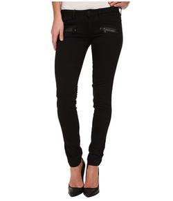 G-Star - Vin Skinny Pants