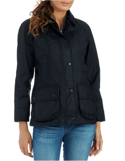 Barbour - Beadnell Anorak Jacket