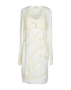Elisa Cavaletti  - Short Dress