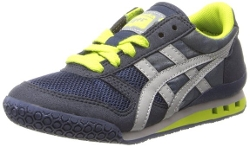 Onitsuka Tiger - Ultimate 81 Ps Running Shoes