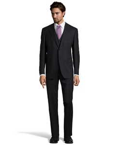 Canali -  2-Button 3-Piece