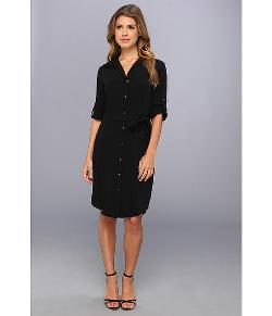 Calvin Klein  - Shirtdress