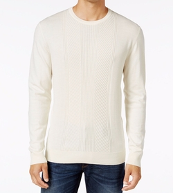 Alfani  - Texture Sweater