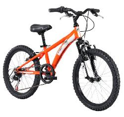 Diamondback Bicycles  - 2014 Cobra Junior Boy