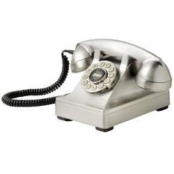 Crosley - Antique Desk Phone