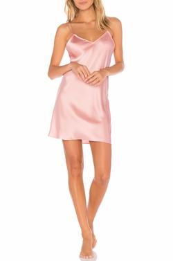 KissKill - Rhiana Slip Dress