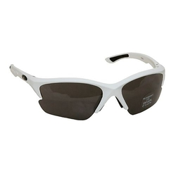 Vinci - Multi-Sport Sunglasses