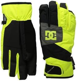 DC - Seger 15 Gloves