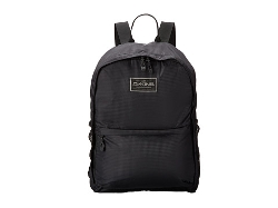 Dakine  - Stashable Backpack