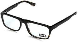 Spy - Optic Tudor Prescription RX Eyeglasses