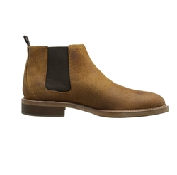 Donald J Pliner - Zeus Chelsea Boots