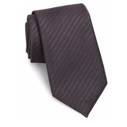 Pal Zileri - Striped Silk Tie