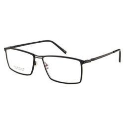 Gmei Optical - Full-Rim Rectangle Eyeglasses