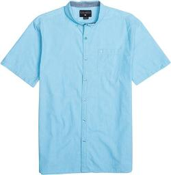 Billabong  - All Day SS Shirt