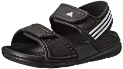 Adidas - Performance Akwah 9 Sandals
