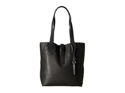 Lucky Brand - Sheldon Tote Bag