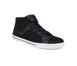 Sean John - Trimiti Hi-Top Sneakers