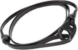 Miansai - Brummel Hook Bracelet