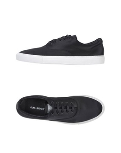 Our Legacy  - Low-Top Sneakers