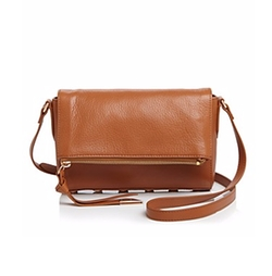 Foley And Corinna - Charli Crossbody Bag