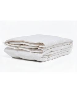 Ogallala  - Avalon Classic Comforter