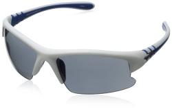 Greg Norman - High Contrast Lens Sunglasses