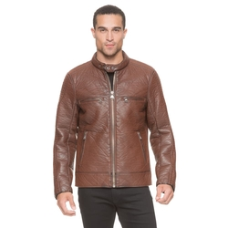 Andrew Marc - Gramercy Jacket