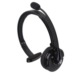 Suntop - Wireless Trucker Headset