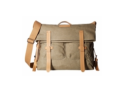 Sherpani  - Petra Bag