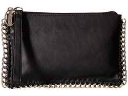 Carlos by Carlos Santana - Olivia Clutch Bag