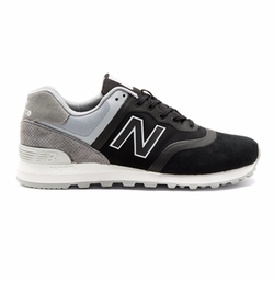 New Balance - Low Top Sneakers