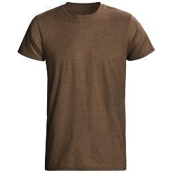 Hanes - EcoSoft 50/50 T-Shirt - Modern Fit